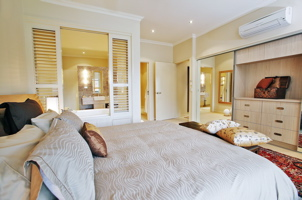 Cairns Apartments Palm Cove Apartments Apartments For